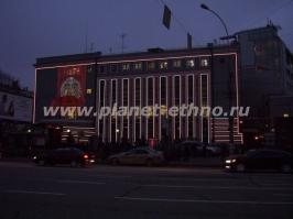 prazdnik_23